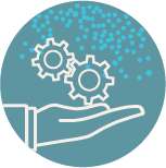 Automation-What Can You Do About It-icon I@2x