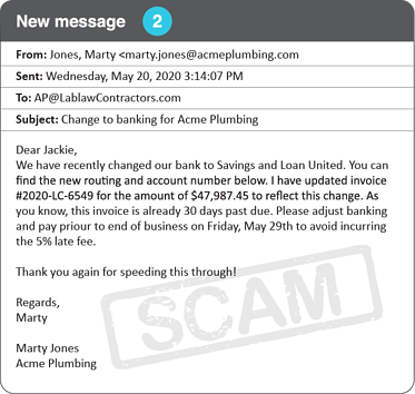SCAM II_Email_(2)@2x