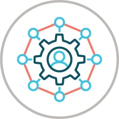 system-integratorsAsset-1_2x-100