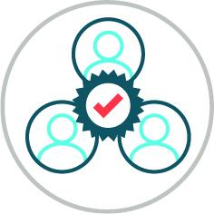 technical-partners-Asset-2_2x-100