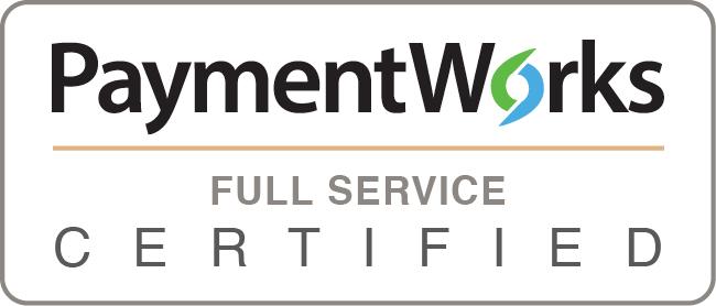PW---Certification-logos-full-serve