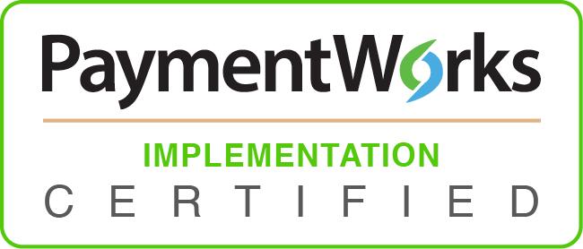 PW---Certification-logos-implementation