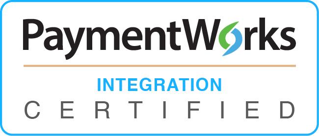 PW---Certification-logos-integration